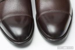 Carlos Santos Shoe Review Calway Galway