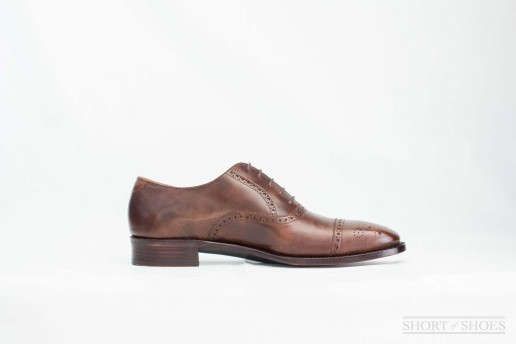 kent-wang-shoes-review-handgrade