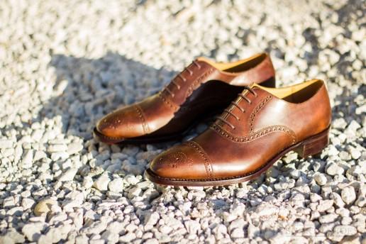 kent-wang-shoes-review-handgrade
