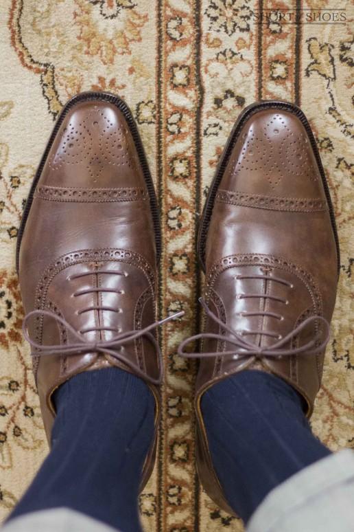 kent-wang-shoes-handgrade-brogue-review-dc-lewis
