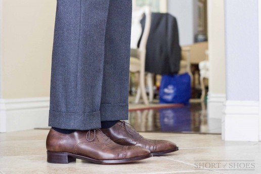 kent-wang-shoes-handgrade-brogue-review-dc-lewis