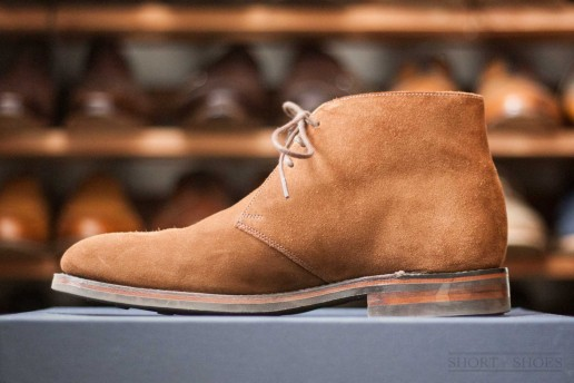 loake-shoemakers-review