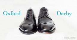 oxford-vs-derby-shoe