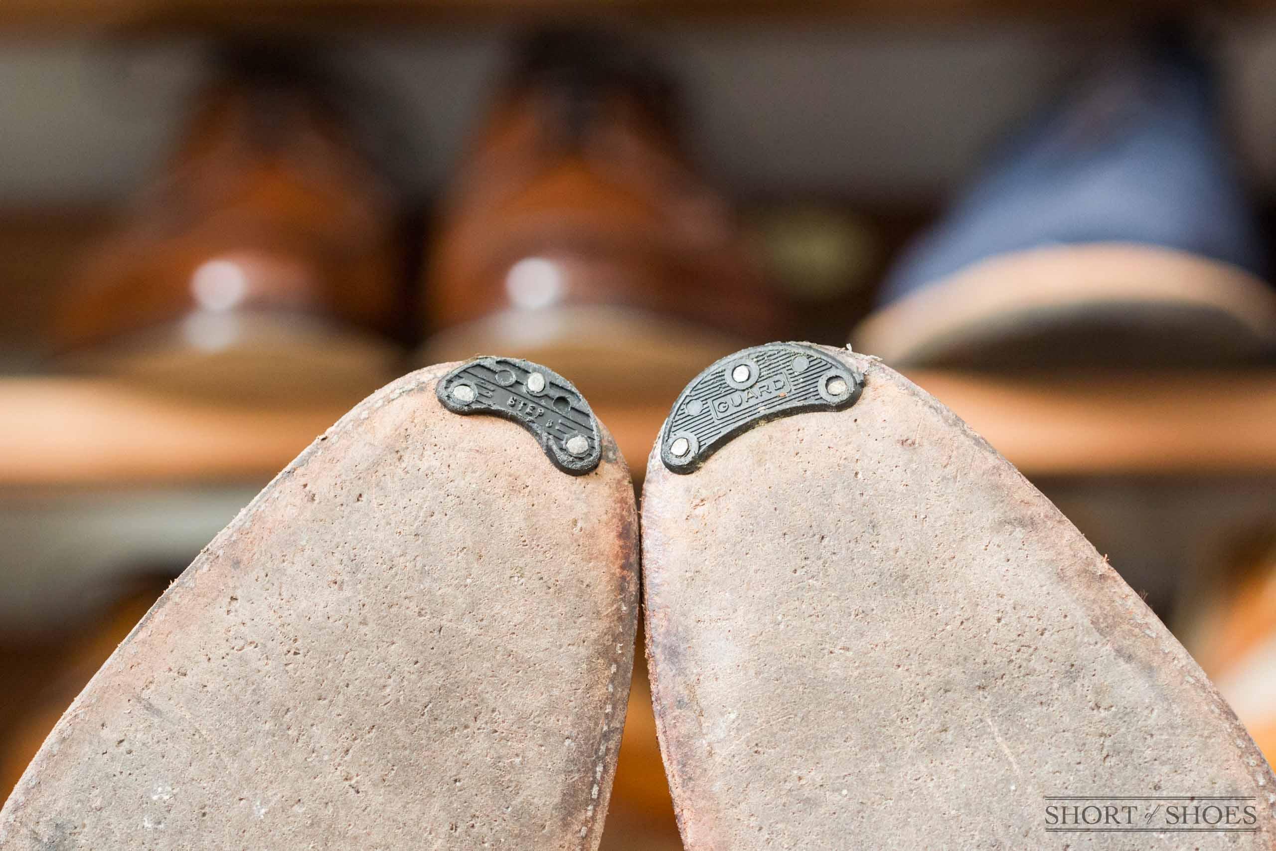 toe taps shoes style guru fashion glitz