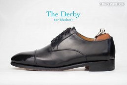 the-derby-oxford-vs-derby