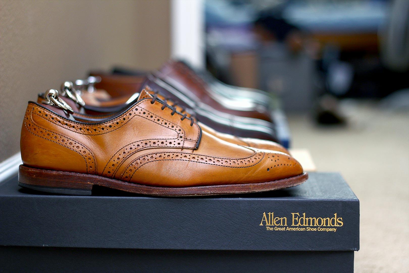 allen-edmonds-players-shoe