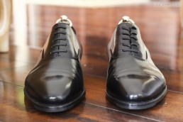 how-to-lace-oxford-shoe