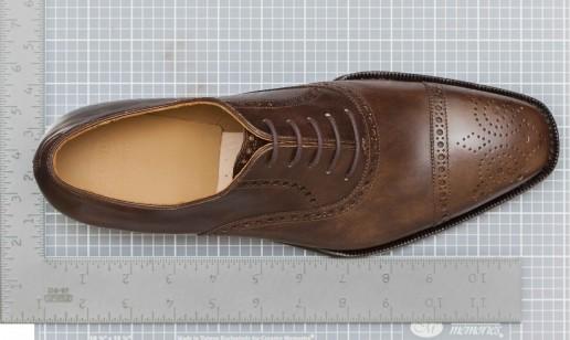 kent wang shoes review