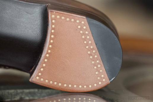 kent-wang-shoes-handgrade-brogue-review-dc-lewis56