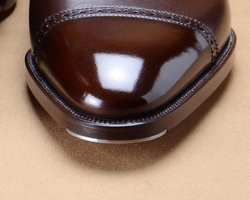 flush-metal-toe-tap-yanagimachi