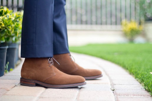 loake-shoes-review-1880-kempton-brown-suede
