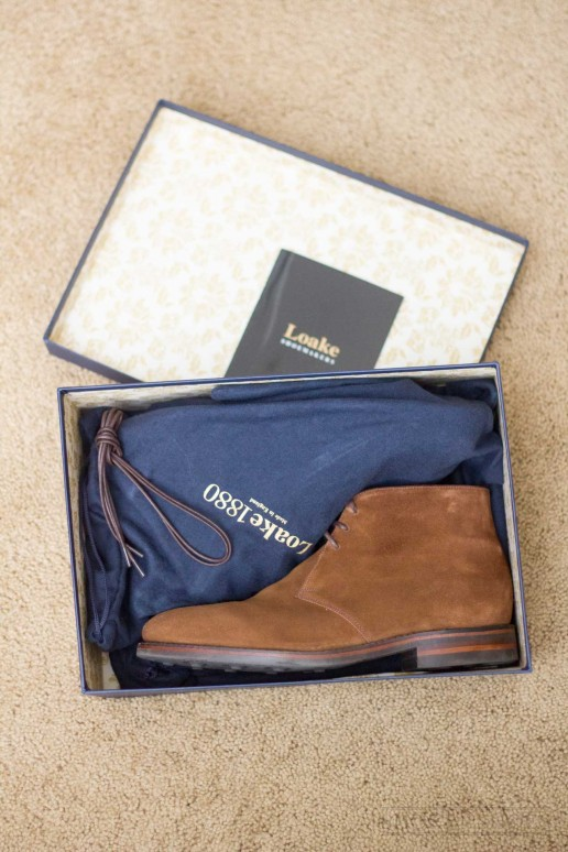 loake-shoemakers-review-1880-kempton-chukka-brown-suede