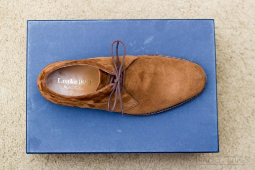 loake-026-last-review